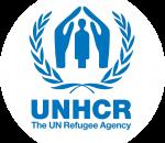 UNHCR-logo 1