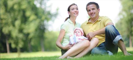family-visa