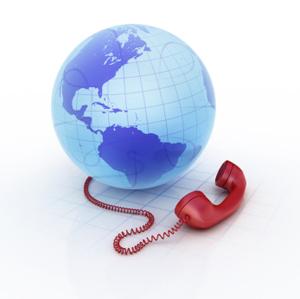 internation-calls