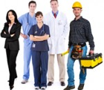 skilled_workers_sml