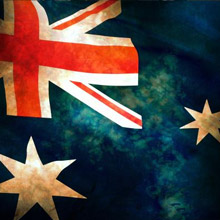 australian-society