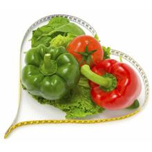 diet-health
