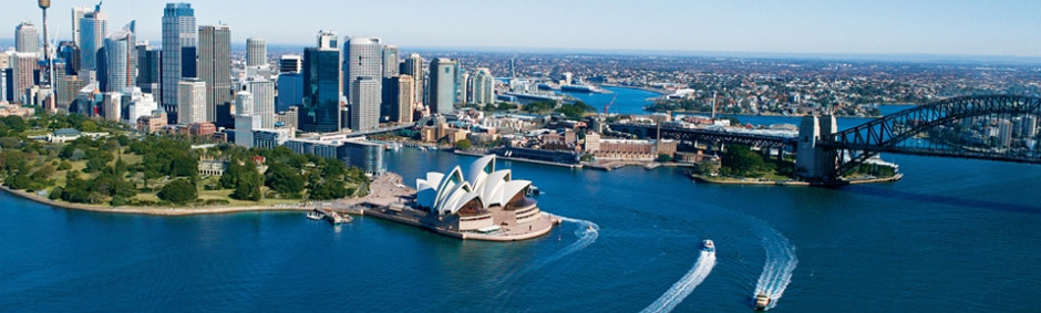 living-australia2