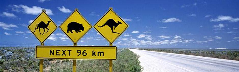 living-australia3