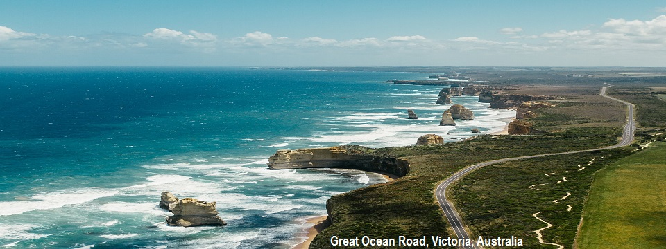 Great-Ocean-Road-Victoria-Australia1