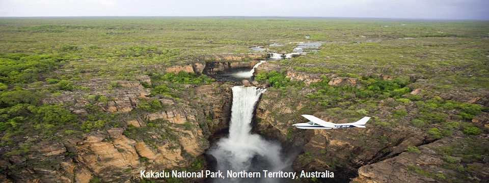 Kakadu-National-Park-Northern-Territory-Australia-2