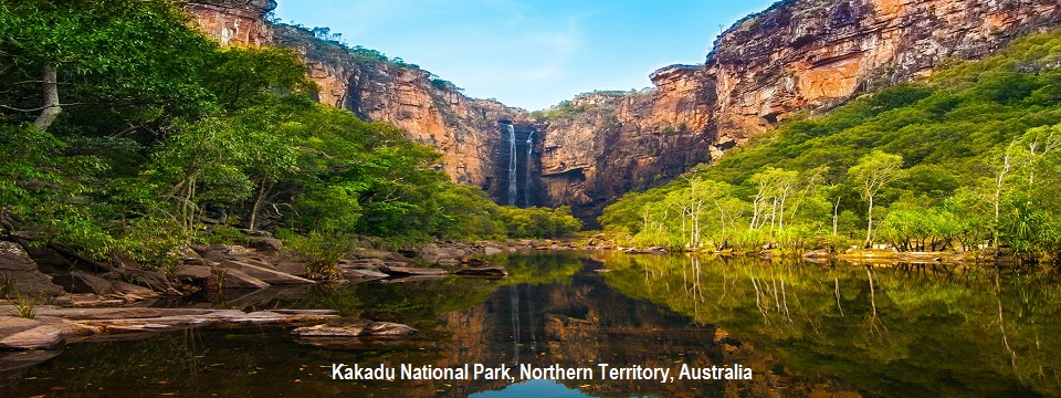 Kakadu-National-Park-Northern-Territory-Australia