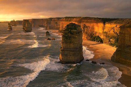 12-Apostles-Great-Ocean-Road-Victoria-450x300