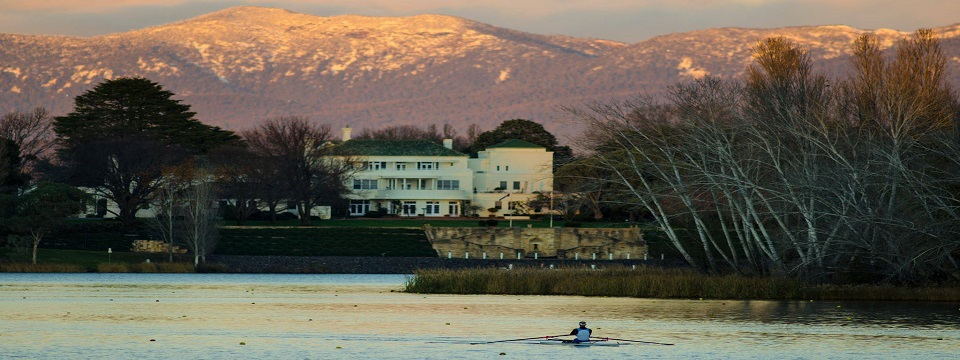 Government-House-Canberra-ACT-960x360