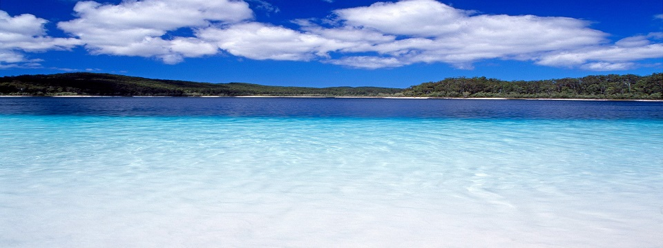 Lake-McKenzie-Fraser-Island-Queensland
