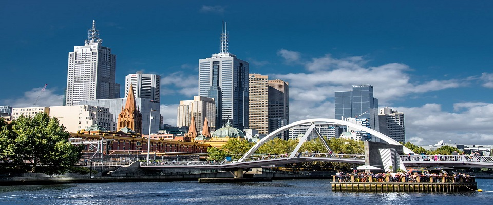 Melbourne-CBD-view-from-the-Yarra-River