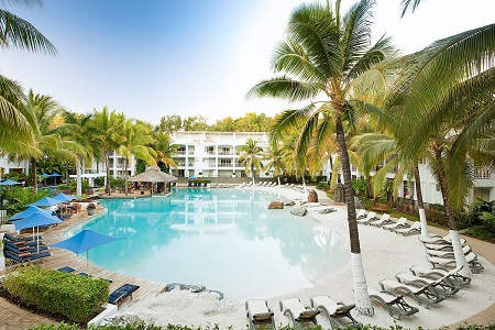 Peppers-Beach-Club-and-Spa-Palm-Cove-Queensland
