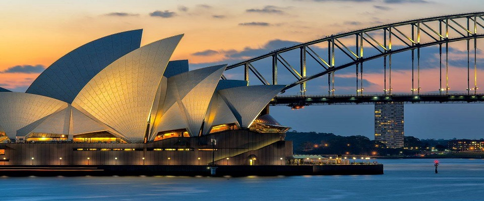 The-Sydney-Opera-House-NSW