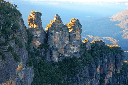 The-Three-Sisters-Blue-Mountains-NSW-450x300