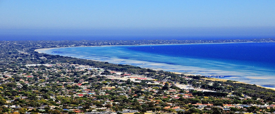 View-from-Arthurs-Seat-Mornington-Peninsula-Victoria