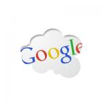 google-cloud-icon