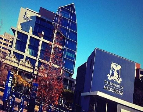 The-University-of-Melbourne1