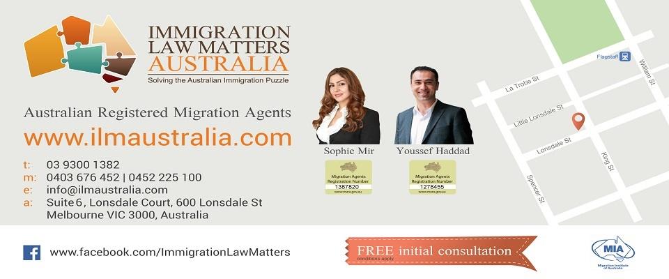 Australian-Visa-and-Immigration