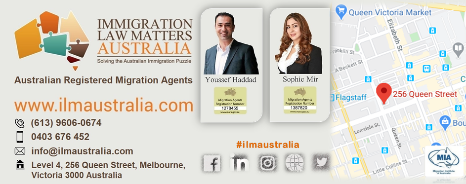 Immigration-Law-Matters-Australia-1